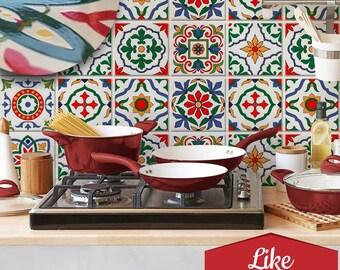 Piastrelle marocchine vendita on line. beautiful piastrella x skhira