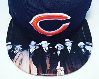 on sale 0d793 b870f Chicago Bears Snapback