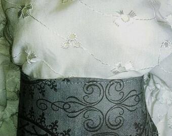 Tia Dalma - SD Size Waist Cinch