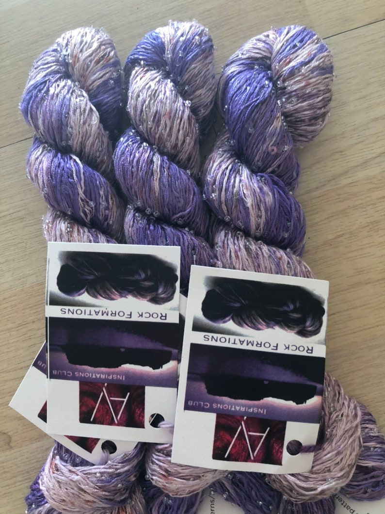 Sequins Light Normally 64 Art Yarns Beaded 30/% discount at checkout