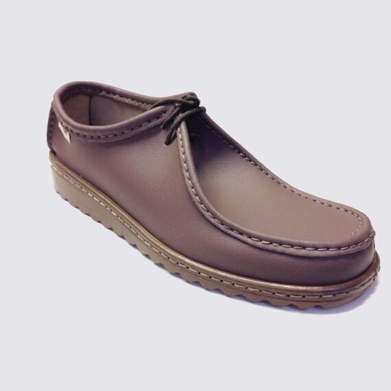 5a84772d9 Mens Vegan shoes Men footwear Vegetarian men shoes Non leather