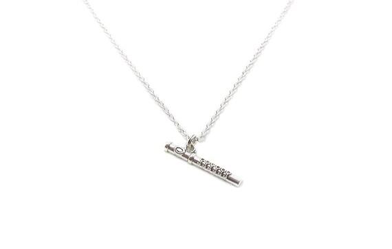 Flûte Bracelet Flûte Charme Bracelets Réglable Flûte Bijoux Professeur De Musique Cadeau