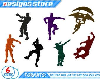 Designs Store