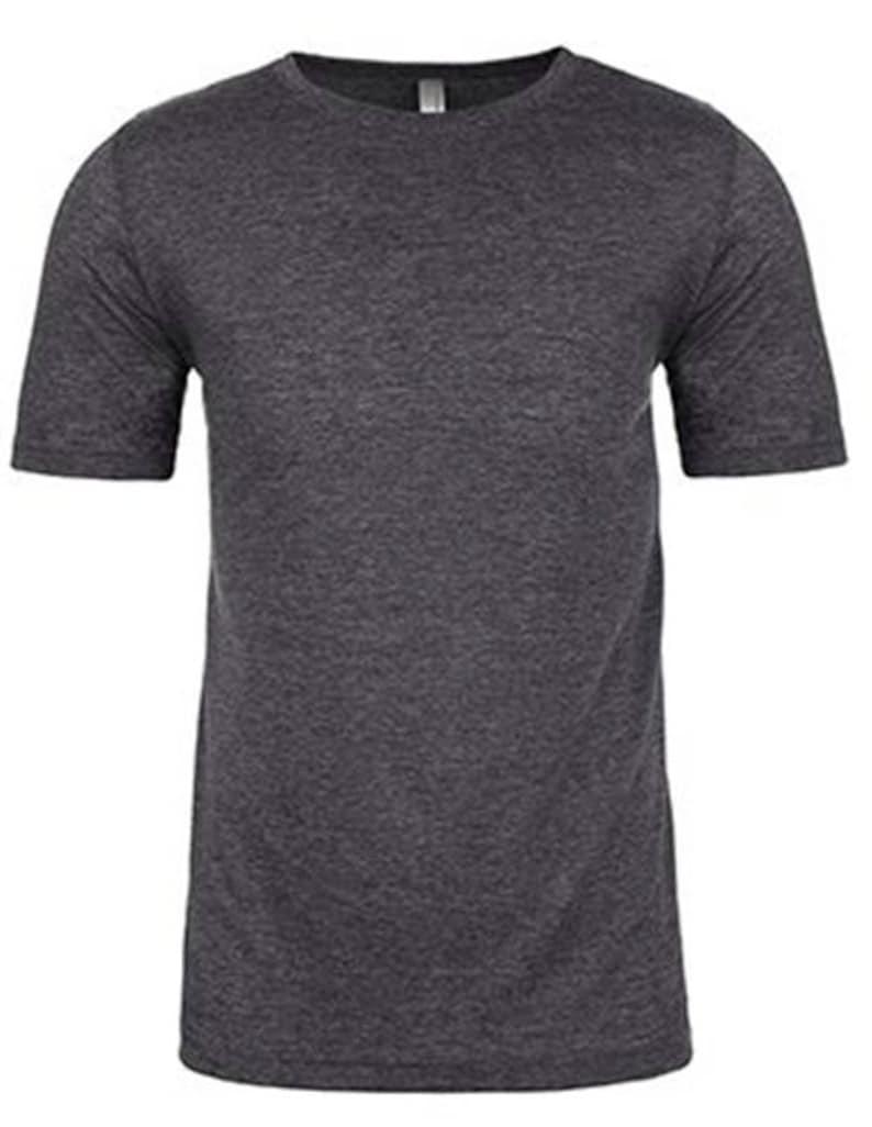 One More Rep Mens Gym Shirt Workout Motivation Gym Shirt Etsy