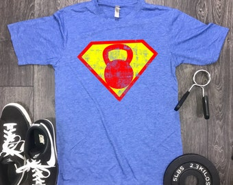 Mens Workout/Casual Tees
