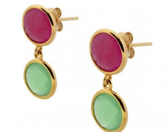 Gretta Earrings