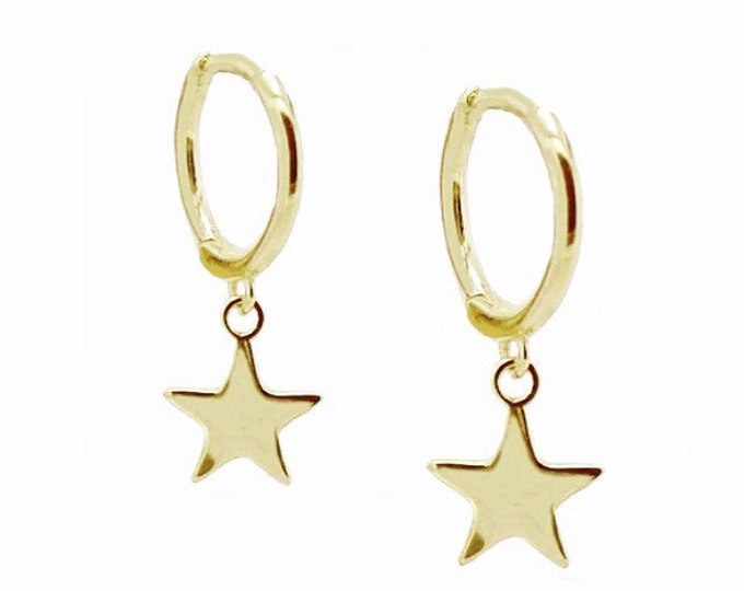 .| Aros ALL STAR |.