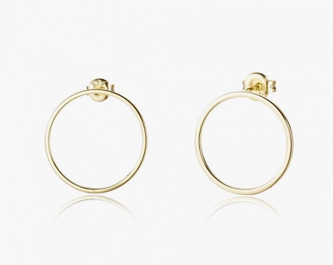 Front rings,. Deco hoops, simple hoops, front creoles, Front hoops,. | Deco hoops., Simple hoops, front Creoles