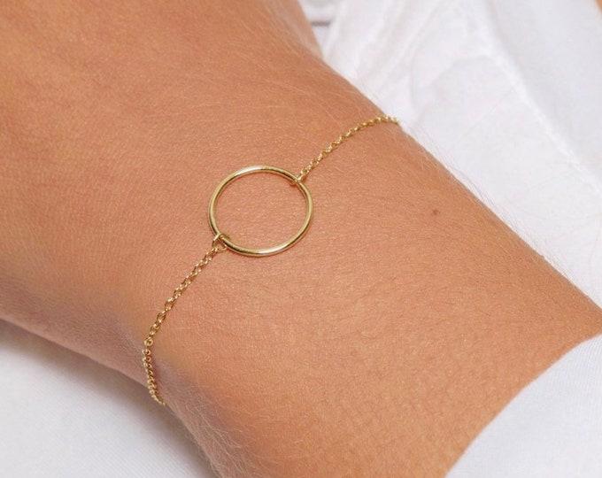 .| CIRCUS bracelet |.