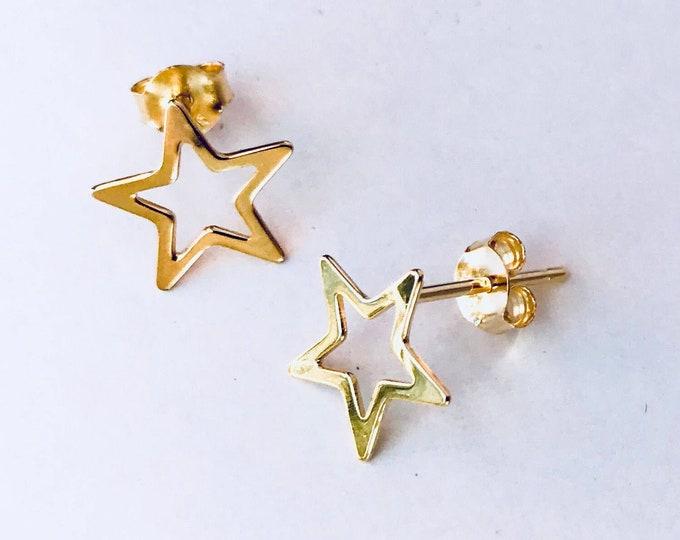 Ethile Earrings