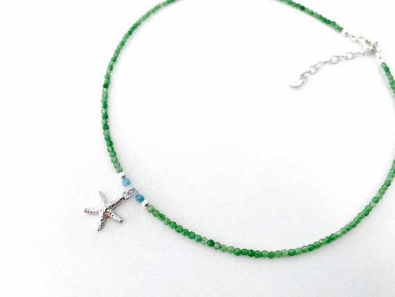 Gem Mini Choker N 2