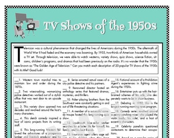 graphic relating to 1950 Trivia Questions and Answers Printable identified as 1950s Sweet Trivia Printable Sport 1950s Trivia Sweet Etsy