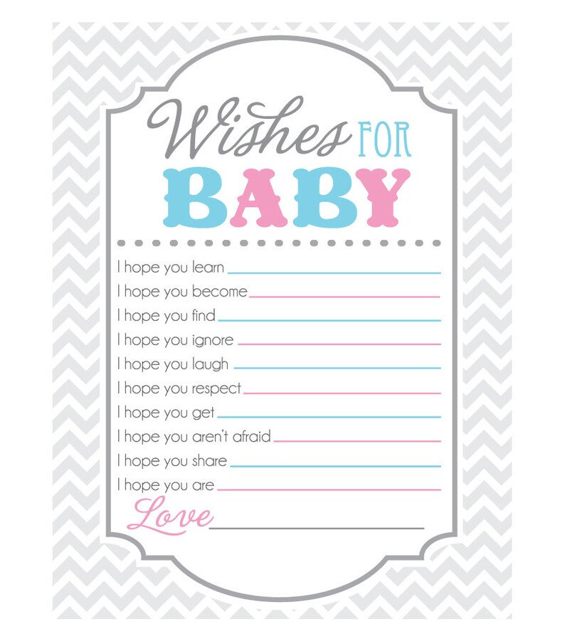 picture relating to Gender Reveal Games Printable titled Gender Clarify Get together Recreation Sheet for Wants for Kid! \