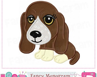 Puppy applique,Puppy design,Courser,Courser applique,Puppy embroidery,Dog,Pet applique,Pet design,Dog applique.-17116