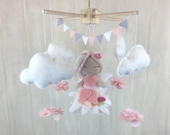 Fairy Girls Room Etsy