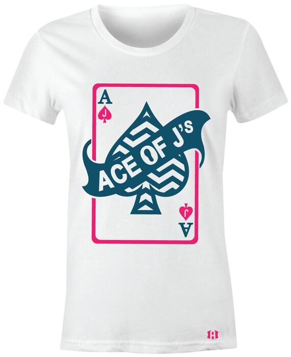 """/""""TRUE RICHES/"""" Women//Juniors T-Shirt to Match Air Retro 13 /""""HYPER PINK/"""" GS"""