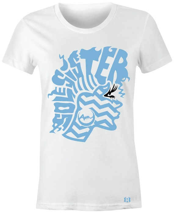 2e753efb5c89bb Sole Sister 3 Juniors Women T-Shirt to Match Jordan 9 Low