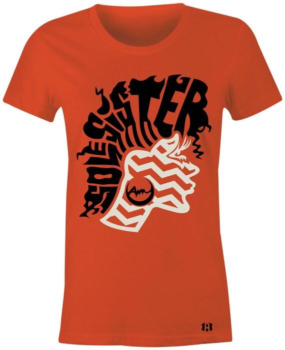 Sole Sister 3-Juniors Women T-Shirt to Match Jordan 1 Reverse  e444f852a