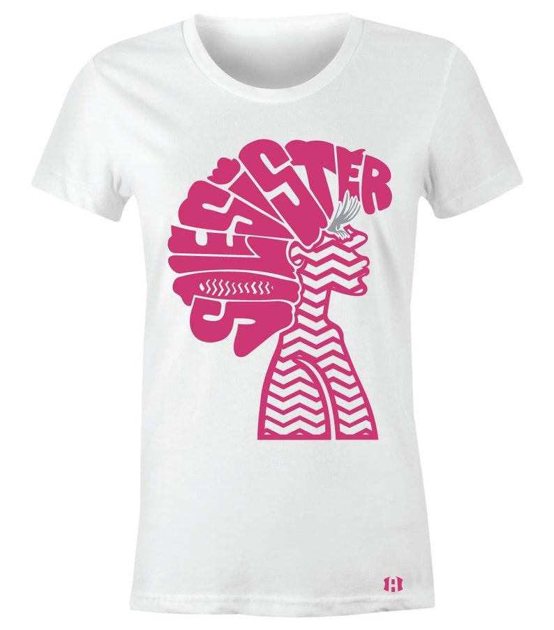2c396fce729428 Sole Sister Juniors Women T-Shirt to Match Jordan 12