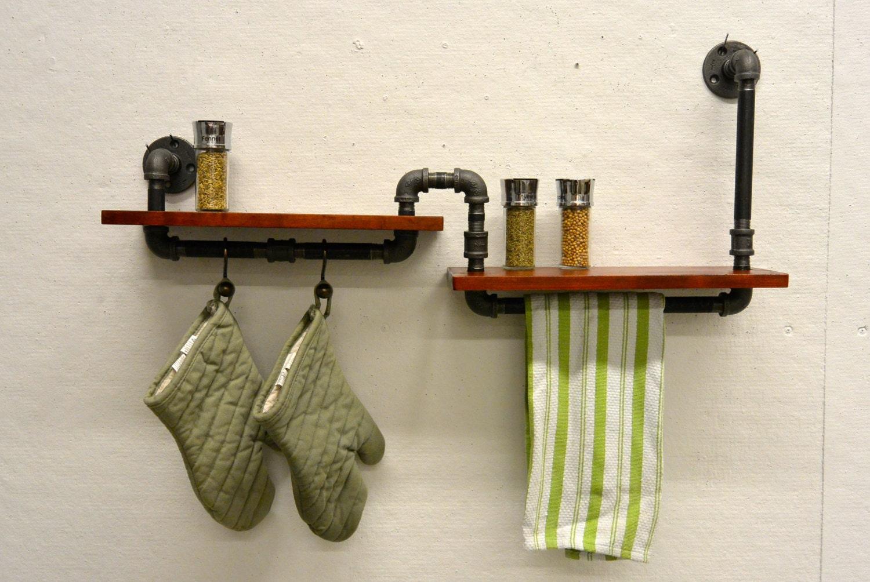 tag re de cuisine salle de bain tuyau de plomberie. Black Bedroom Furniture Sets. Home Design Ideas