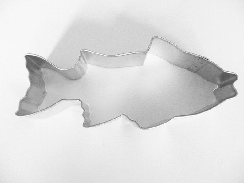 1055 5 sacchetti filtro sacco carta naturale per aspirapolvere Sebo HS1 italiani