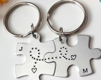 cute gifts for boyfriend etsy