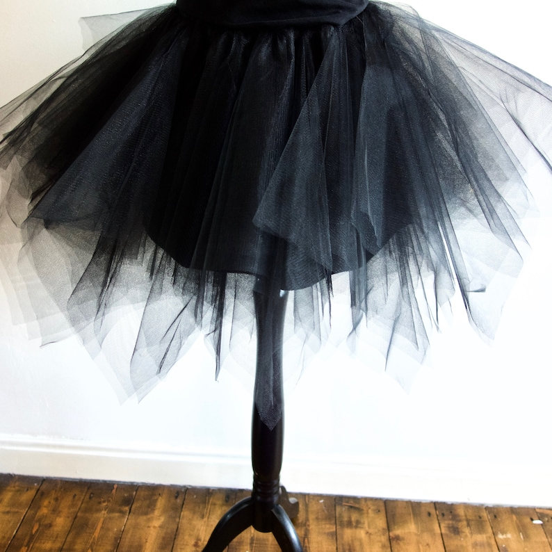 f26c2c698e0 Women s Tulle Skirt Party New Years Eve Holiday