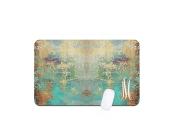 Desk Blotter Etsy - Custom table pads 69 usd