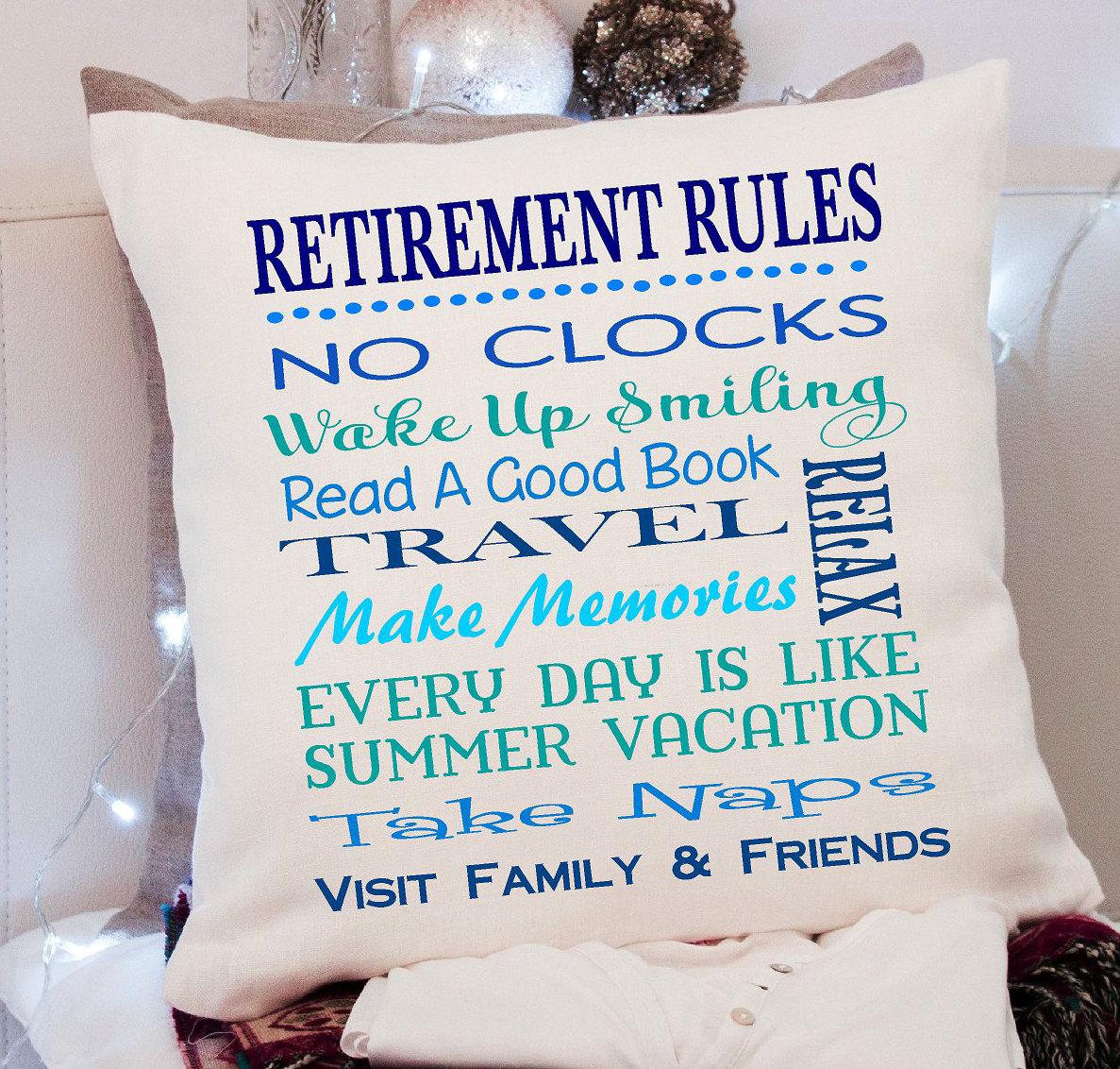 Christmas gift rules