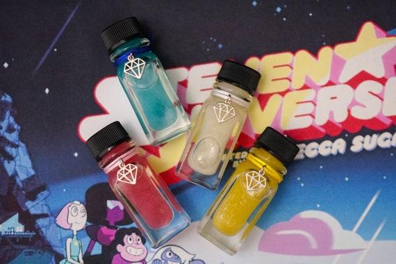 The Great Diamond Authority: Steven Universe POP™ Oils
