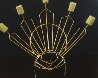 Crown Of Crystal Flame Pdf