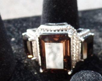 f96d6de3ab4bc Size 11 ring | Etsy