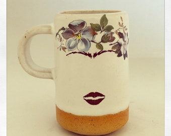 Fablous Frida Espresso Cup