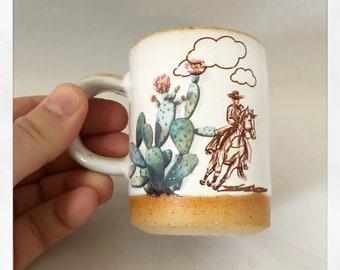 Espresso Cups