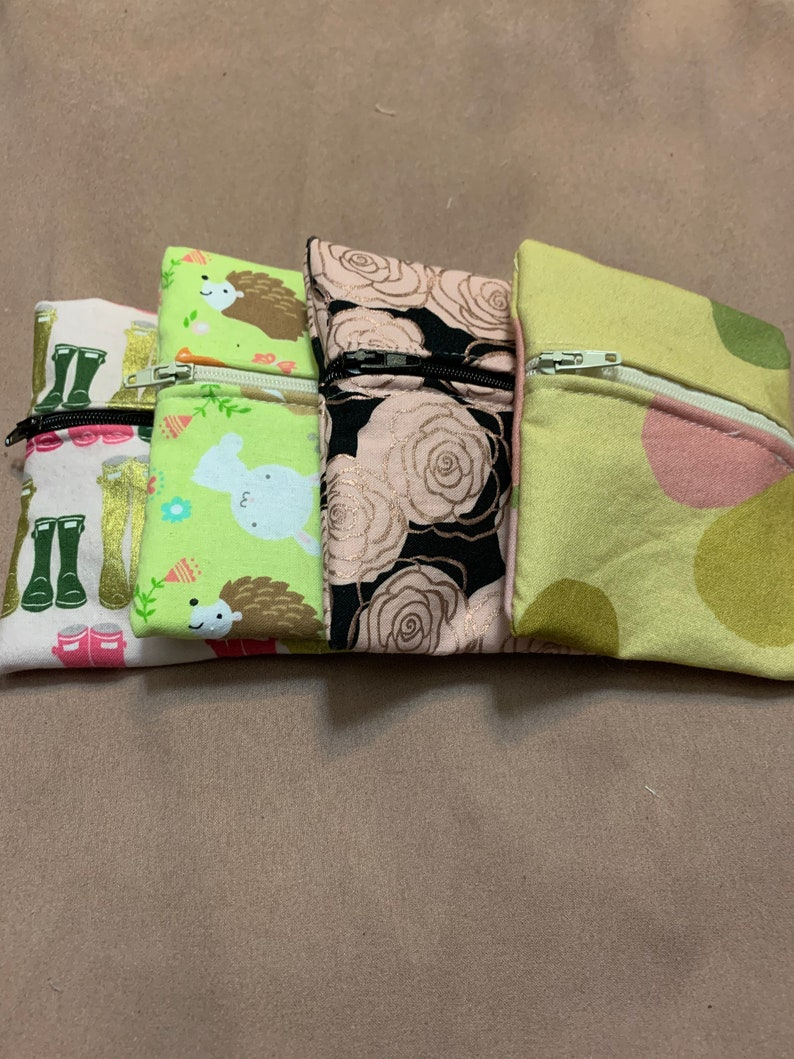 Snack bags small snack bag