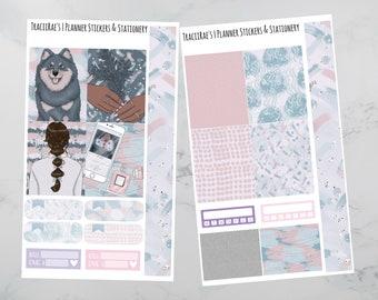 Personal Kits