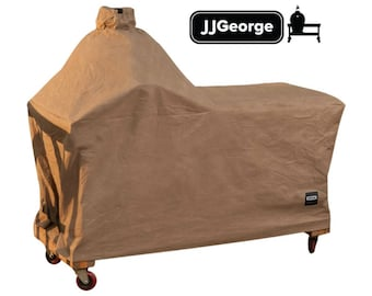 483b6fd12ab JJGeorge Big Green Egg Table Cover