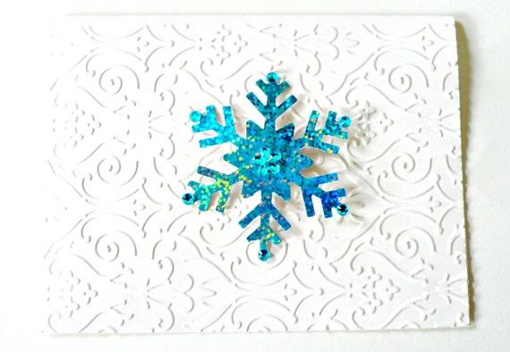 Glitter Christmas Cards.Christmas Cards Glitter Christmas Card Holiday Card Set Boxed Christmas Cards