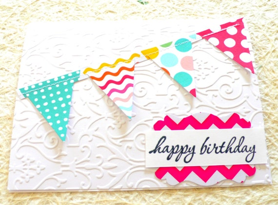 Friend Birthday Card Best Friend Birthday Card Happy Etsy