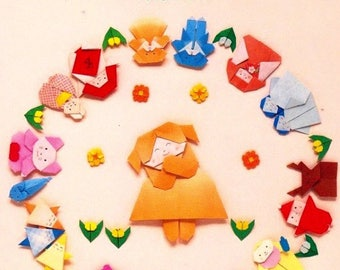 Complete Book Origami Pdf