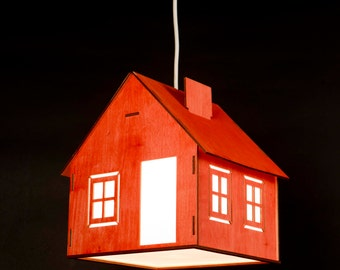 Luxe slaapkamer lampen slaapkamer lamp gamma ideen inrichten