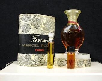 1960s Perfume Etsy