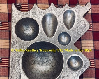 Blacksmith anvil | Etsy
