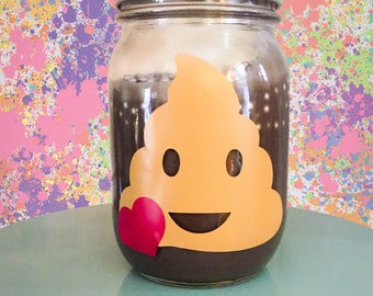 Poop Slime - Perfect Stress Reliever for Kids - Slime - Personalized slime last and last!