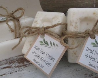 bridal shower favors soap olive branch bridal shower soap favors organic soap bridal shower favor soap bridal soap favor rustic branch soap