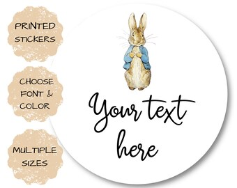 Peter Rabbit Thank You NotePeter Rabbit FamilyPeter RabbitThank You NotesBeatrix PotterPotter NotesPeter Rabbit Notes