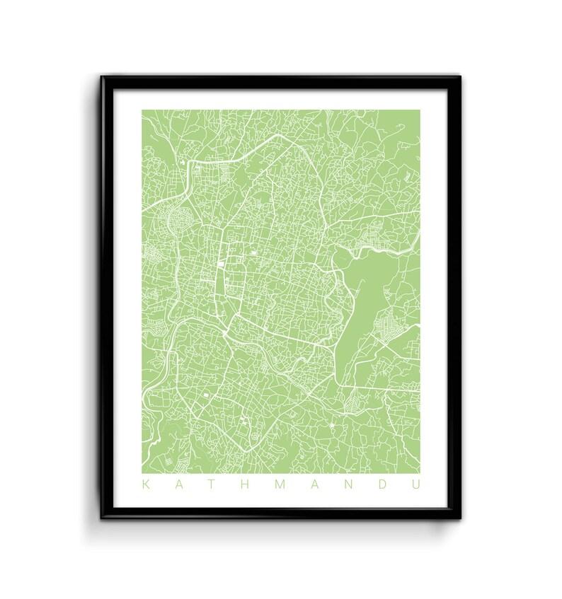 windhoek city street map, shanghai city street map, juba city street map, chicago city street map, munich city street map, jerusalem city street map, montevideo city street map, phoenix city street map, athens city street map, kowloon city street map, kigali city street map, hobart city street map, on kathmandu city street map