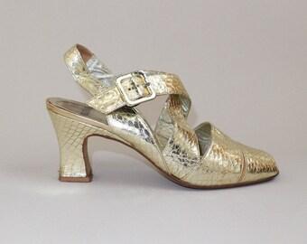 1295f80f5bd2a7 Granny sandals