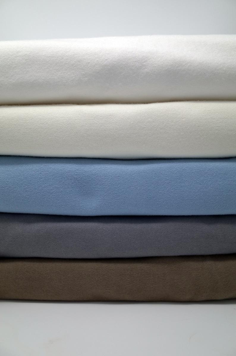 CinchFit No Tear Split Flex Top King Sheet Set For Adjustable Beds 300 TC Cotton