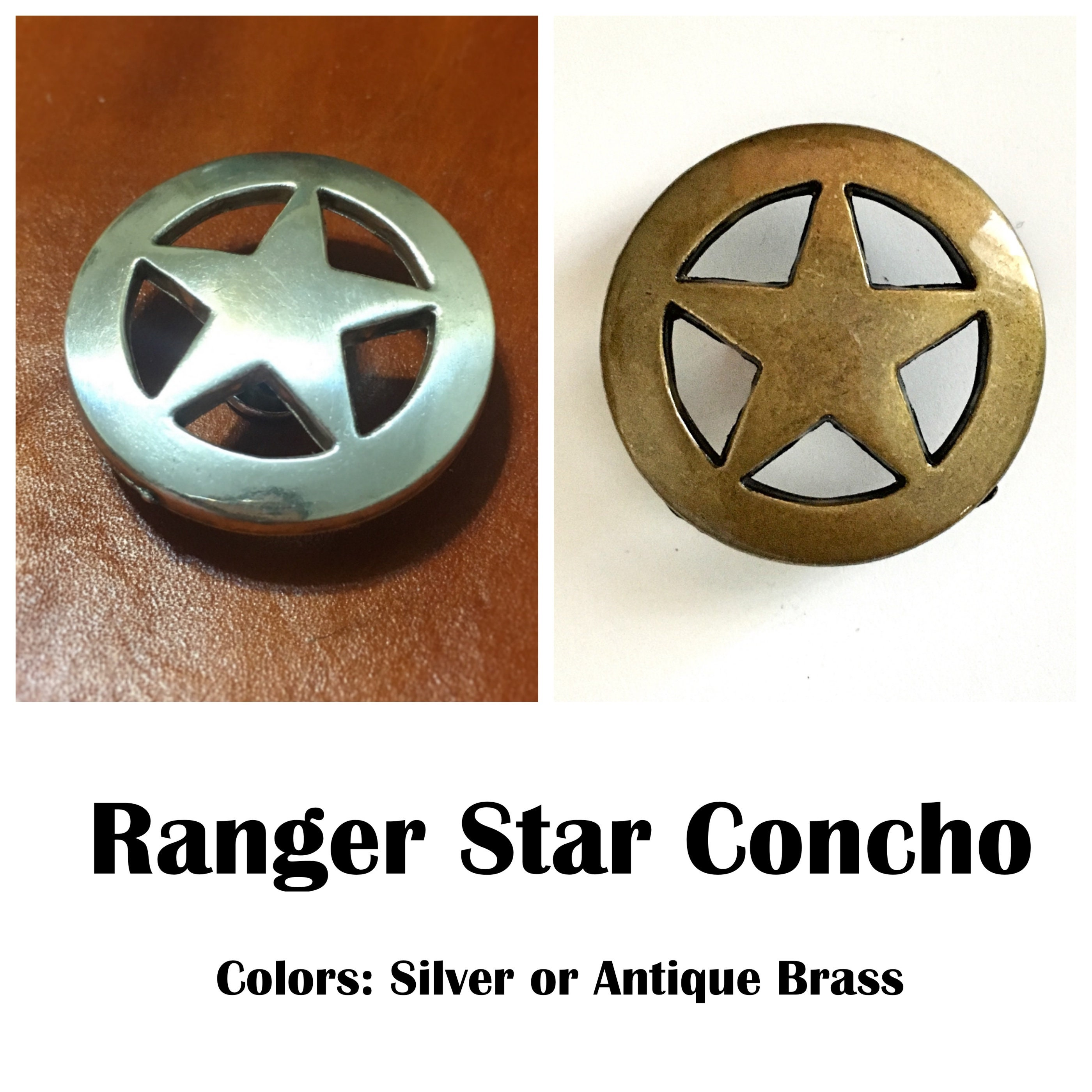 scn other products star ranger - HD2800×2800